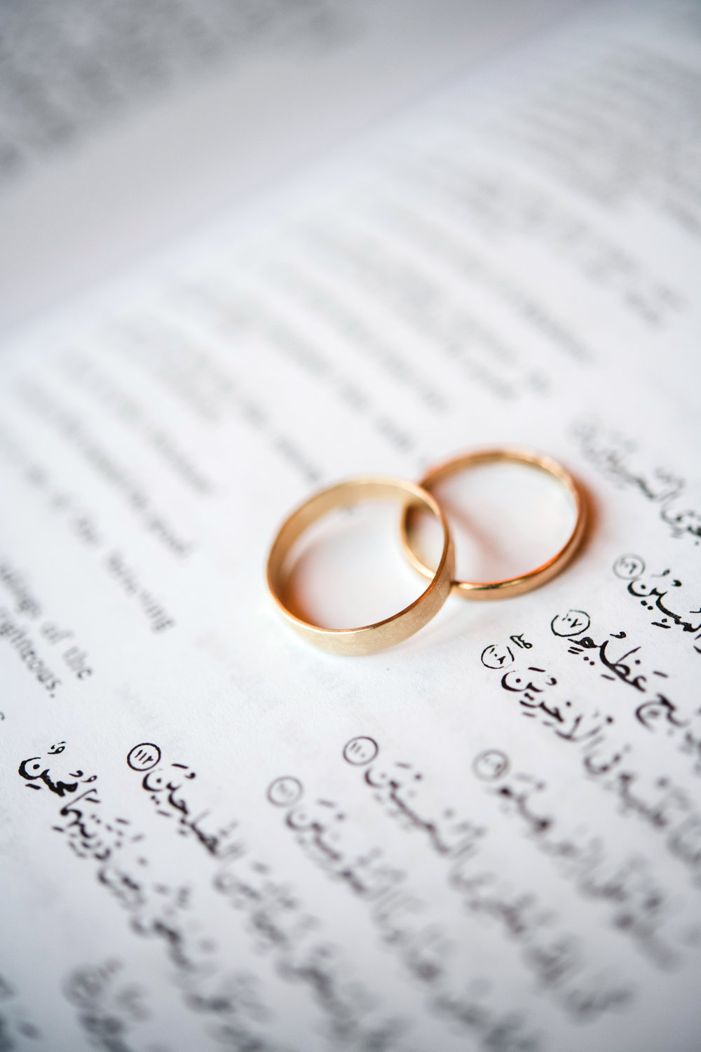toronto-wedding-photographer-sofreh-aghd-rings.jpg