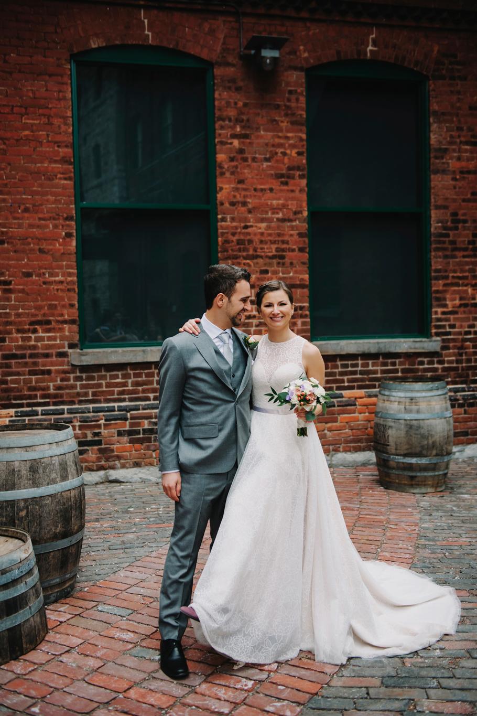 archeo-distillery-district-wedding-photographer-086.jpg