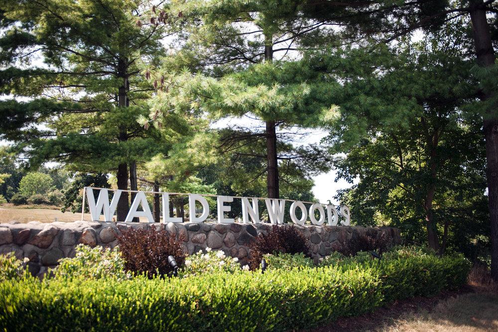 waldenwoods-resort-michigan-wedding-photographer-02.jpg