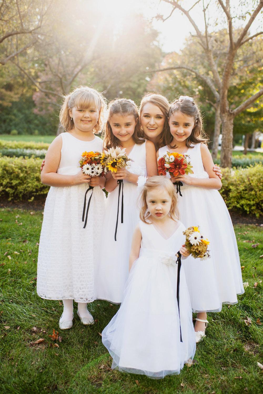 wellers-carriage-house-wedding-photographer-saline-michigan-004.jpg