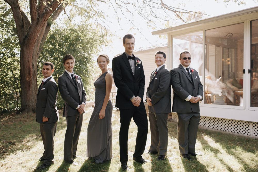 wellers-carriage-house-wedding-photographer-saline-michigan-003.jpg