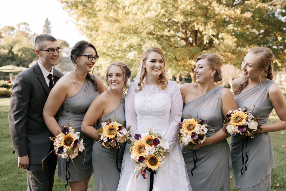 wellers-carriage-house-wedding-photographer-saline-michigan-005.jpg