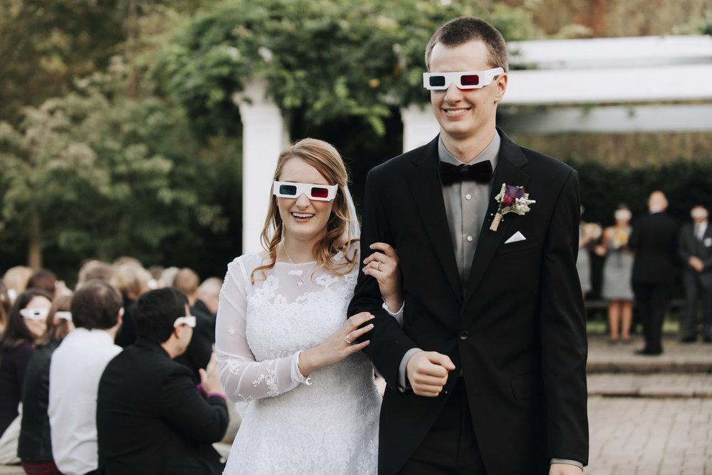 wellers-carriage-house-wedding-photographer-saline-michigan-011.jpg