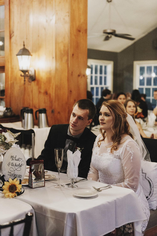 wellers-carriage-house-wedding-photographer-saline-michigan-013.jpg