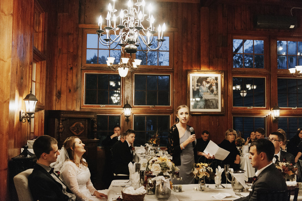 wellers-carriage-house-wedding-photographer-saline-michigan-014.jpg