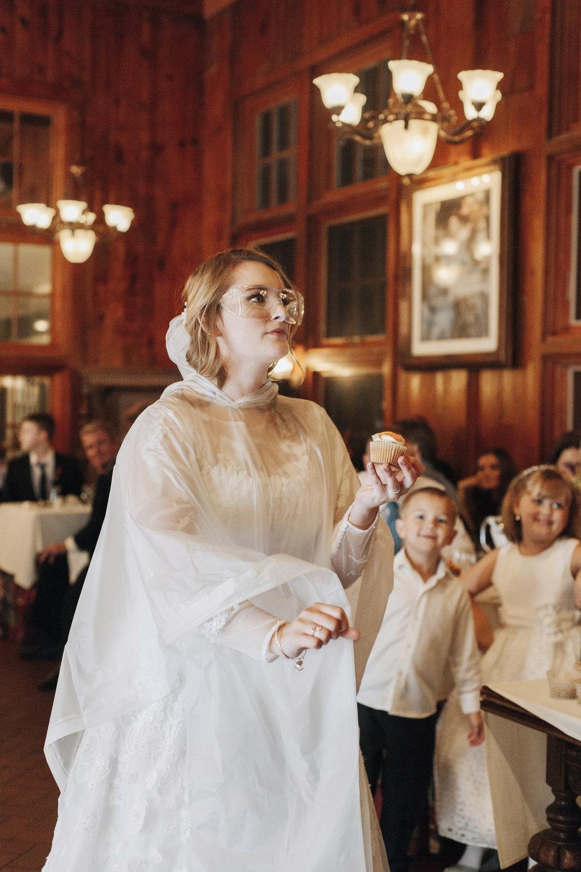 wellers-carriage-house-wedding-photographer-saline-michigan-015.jpg