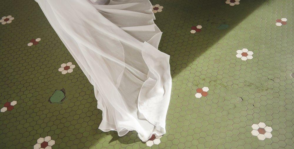 - DETROIT WEDDING PHOTOGRAPHERkathleen + alex