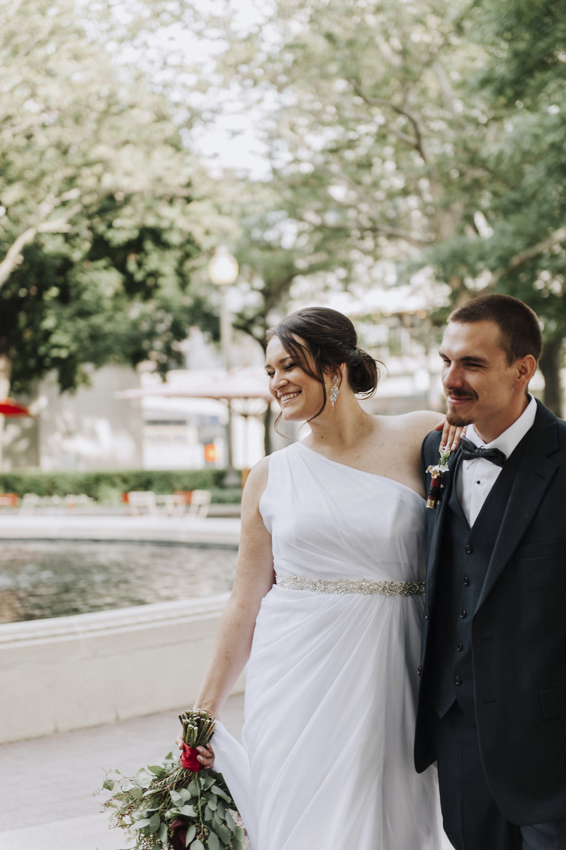 cliff-bells-wedding-photographer-detroit-michigan-019.jpg