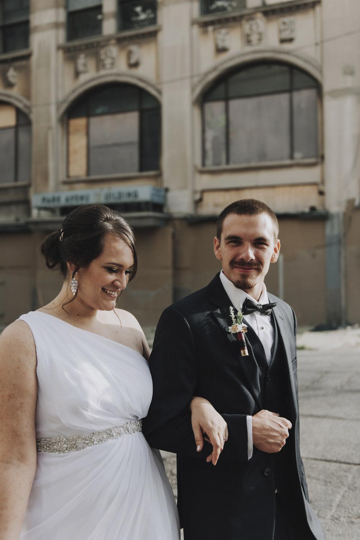 cliff-bells-wedding-photographer-detroit-michigan-020.jpg