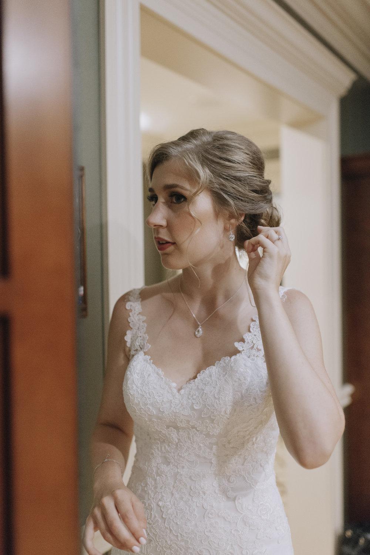 oakhurst-country-club-wedding-photographer-clarkson-michigan-007.jpg