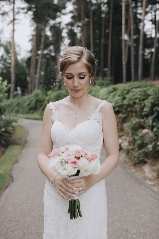 oakhurst-country-club-wedding-photographer-clarkson-michigan-008.jpg