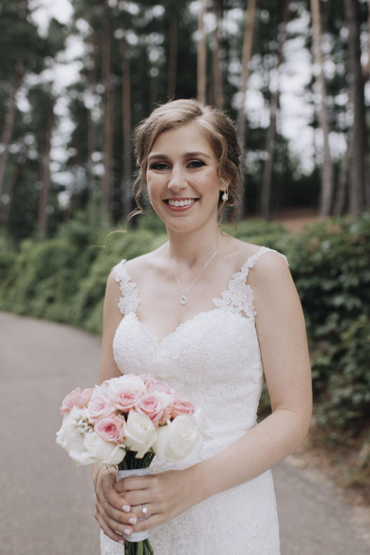 oakhurst-country-club-wedding-photographer-clarkson-michigan-009.jpg