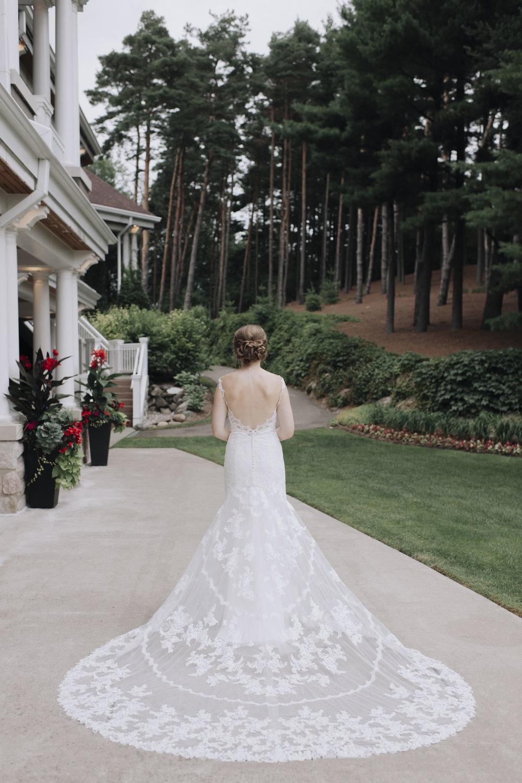 oakhurst-country-club-wedding-photographer-clarkson-michigan-010.jpg