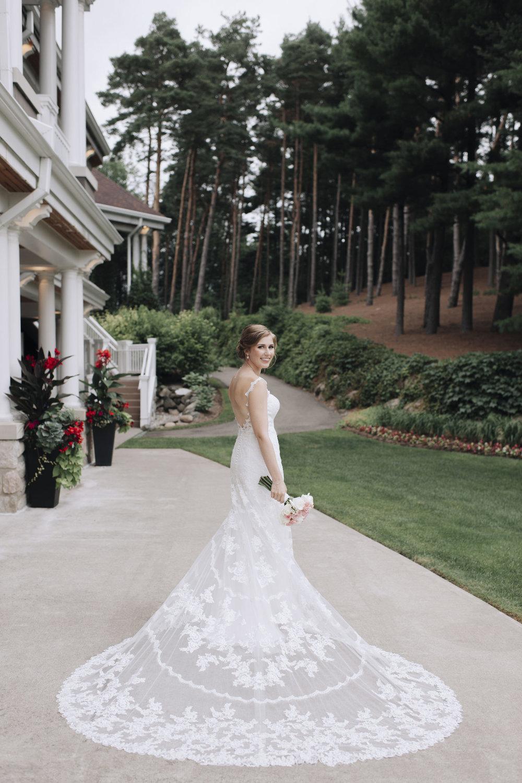 oakhurst-country-club-wedding-photographer-clarkson-michigan-011.jpg