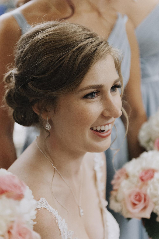 oakhurst-country-club-wedding-photographer-clarkson-michigan-012.jpg