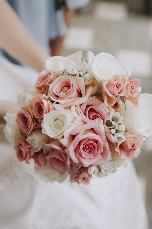 oakhurst-country-club-wedding-photographer-clarkson-michigan-013.jpg