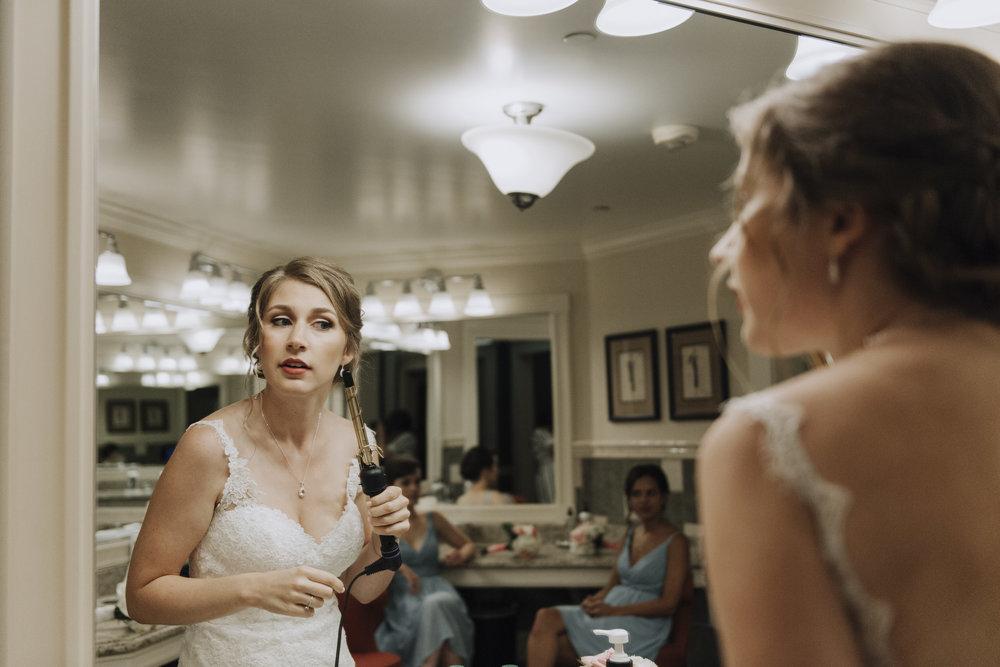 oakhurst-country-club-wedding-photographer-clarkson-michigan-015.jpg