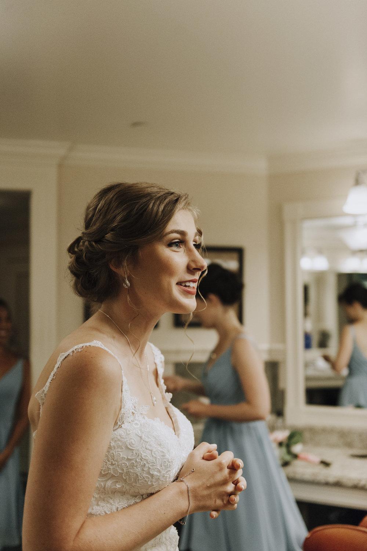 oakhurst-country-club-wedding-photographer-clarkson-michigan-016.jpg