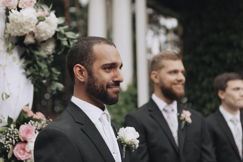 oakhurst-country-club-wedding-photographer-clarkson-michigan-018.jpg