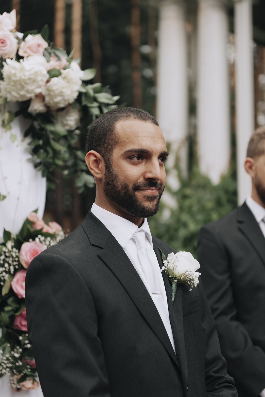 oakhurst-country-club-wedding-photographer-clarkson-michigan-019.jpg
