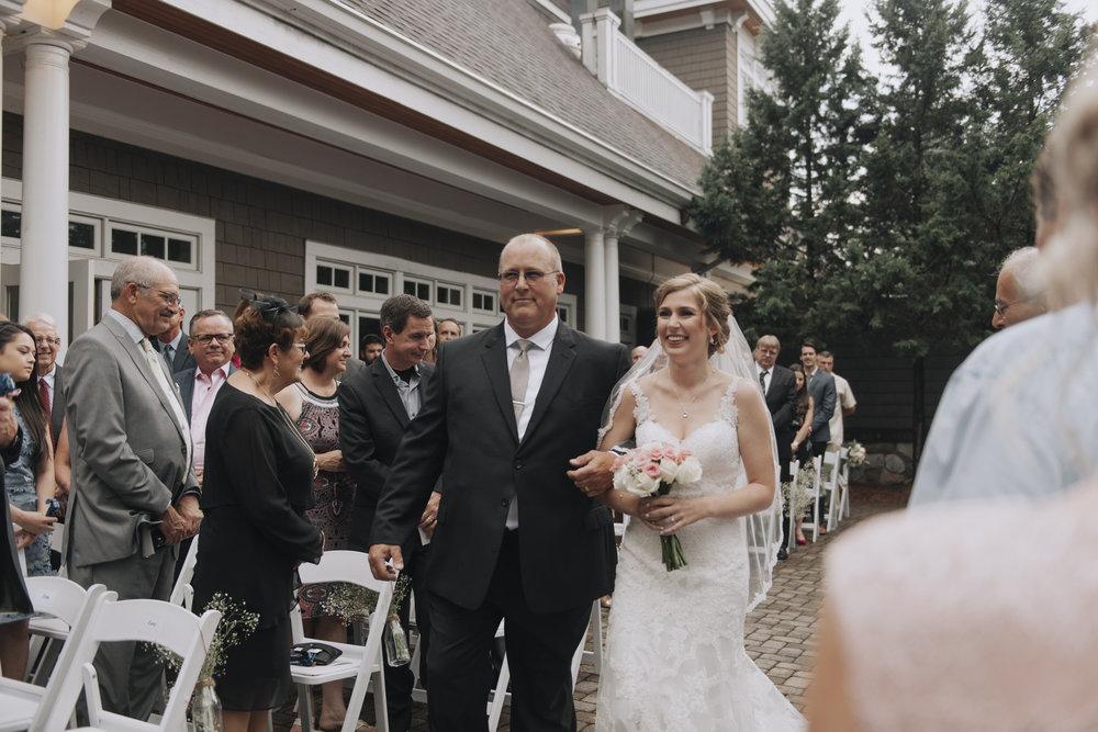 oakhurst-country-club-wedding-photographer-clarkson-michigan-020.jpg