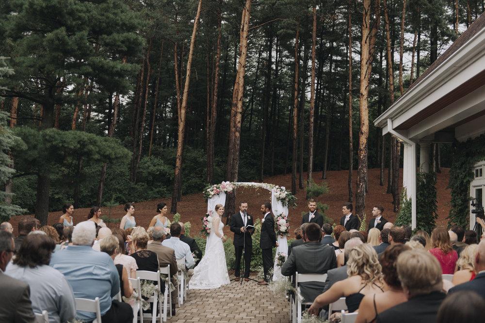 oakhurst-country-club-wedding-photographer-clarkson-michigan-021.jpg