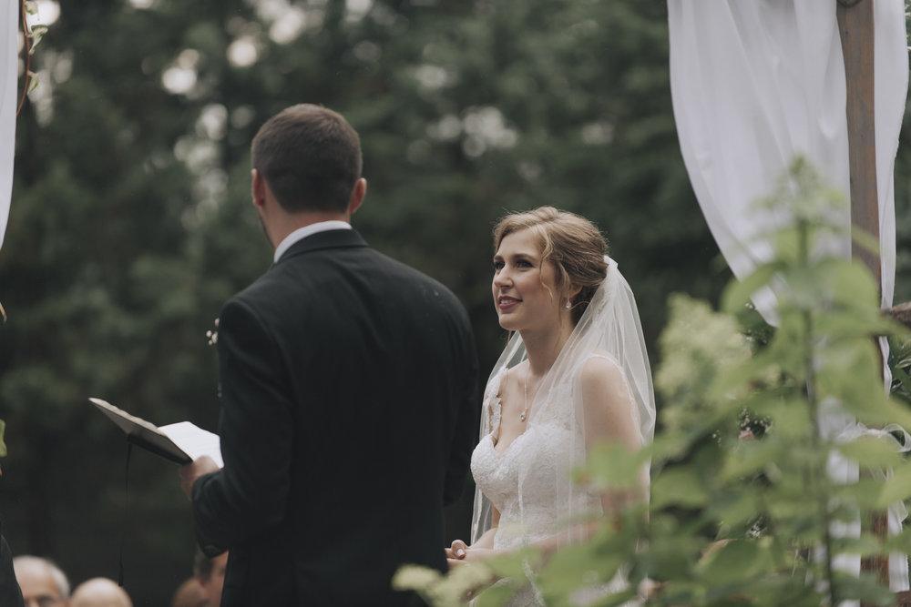 oakhurst-country-club-wedding-photographer-clarkson-michigan-022.jpg