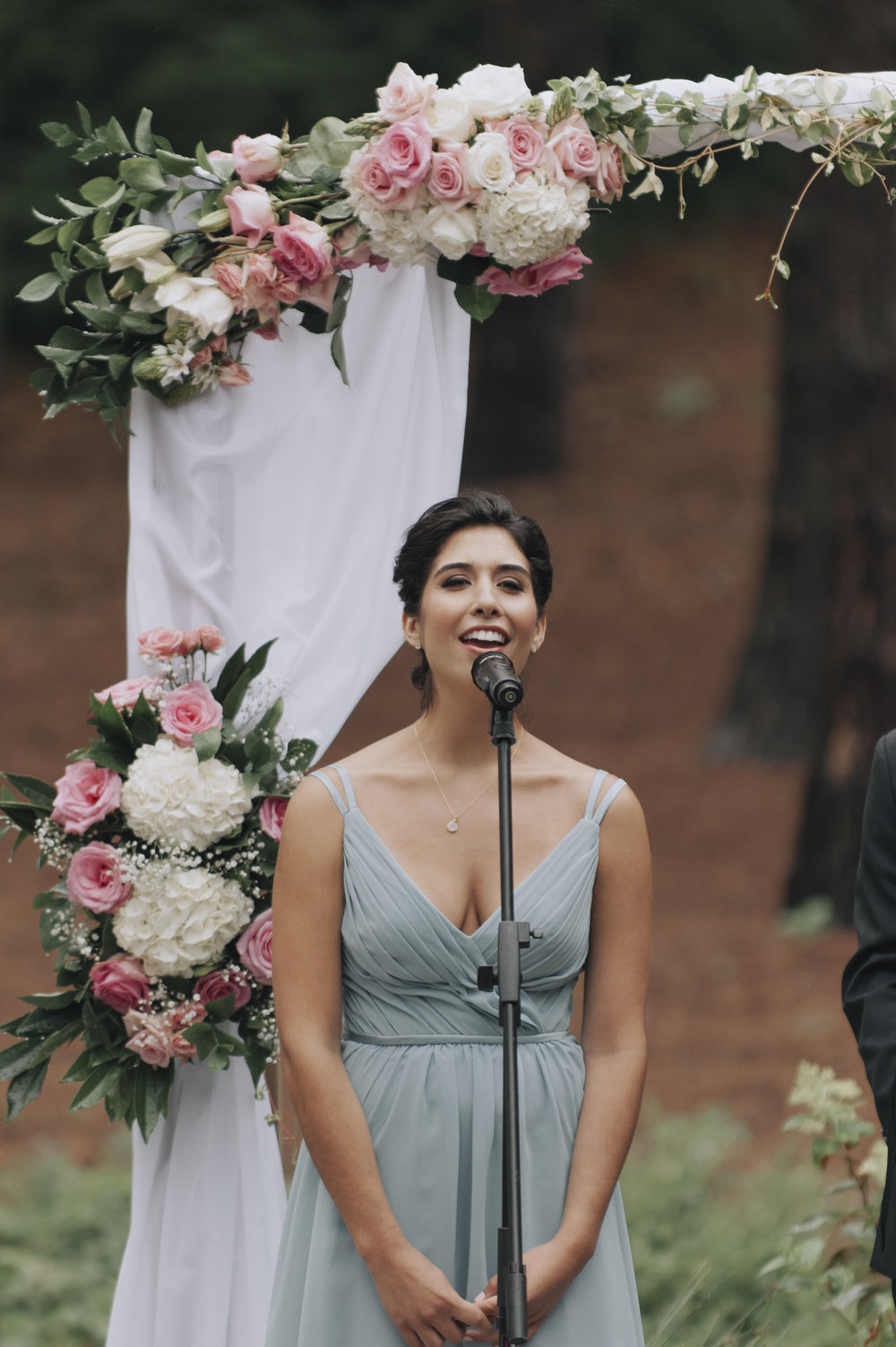 oakhurst-country-club-wedding-photographer-clarkson-michigan-023.jpg