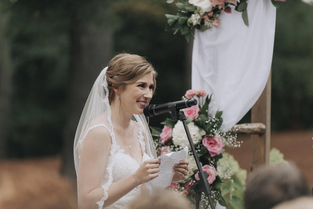 oakhurst-country-club-wedding-photographer-clarkson-michigan-024.jpg