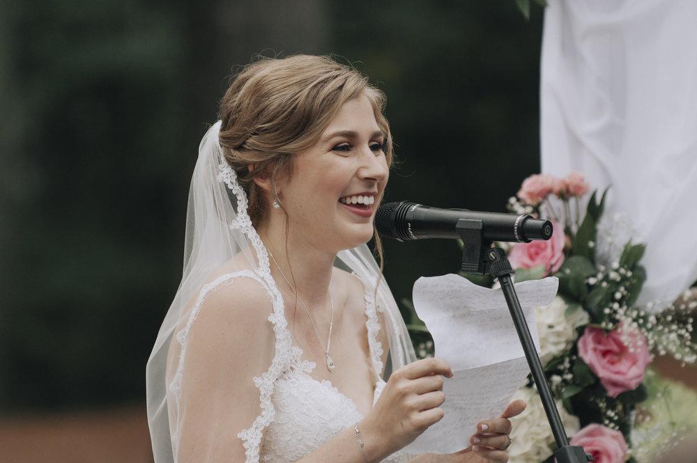 oakhurst-country-club-wedding-photographer-clarkson-michigan-025.jpg