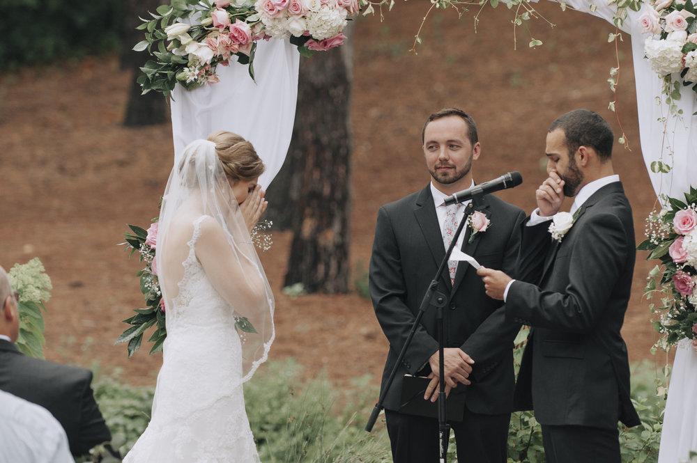oakhurst-country-club-wedding-photographer-clarkson-michigan-026.jpg