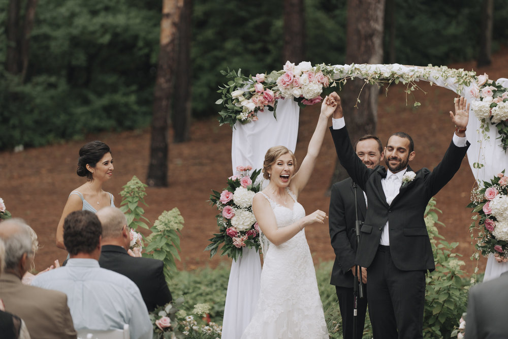 oakhurst-country-club-wedding-photographer-clarkson-michigan-029.jpg