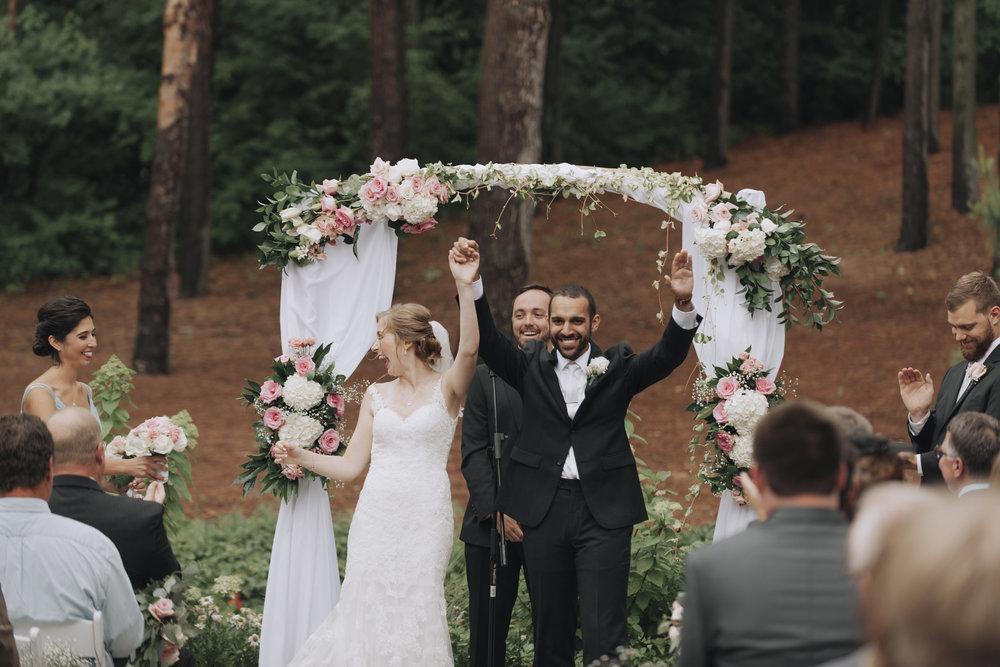 oakhurst-country-club-wedding-photographer-clarkson-michigan-030.jpg