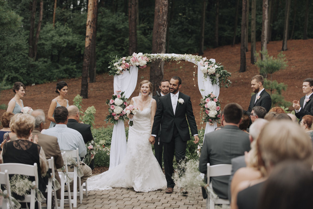 oakhurst-country-club-wedding-photographer-clarkson-michigan-031.jpg