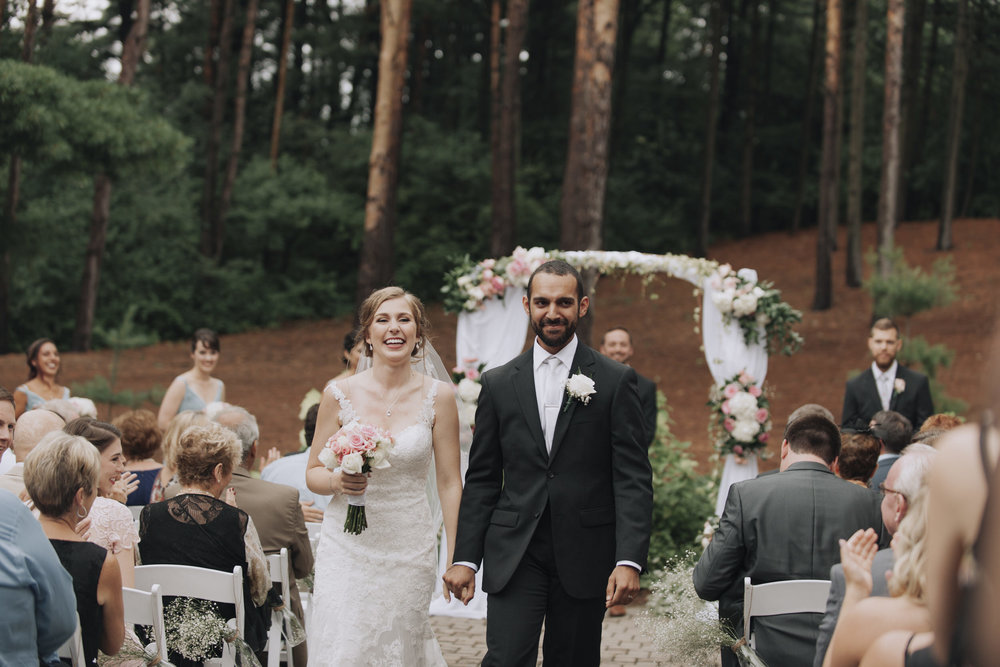 oakhurst-country-club-wedding-photographer-clarkson-michigan-032.jpg