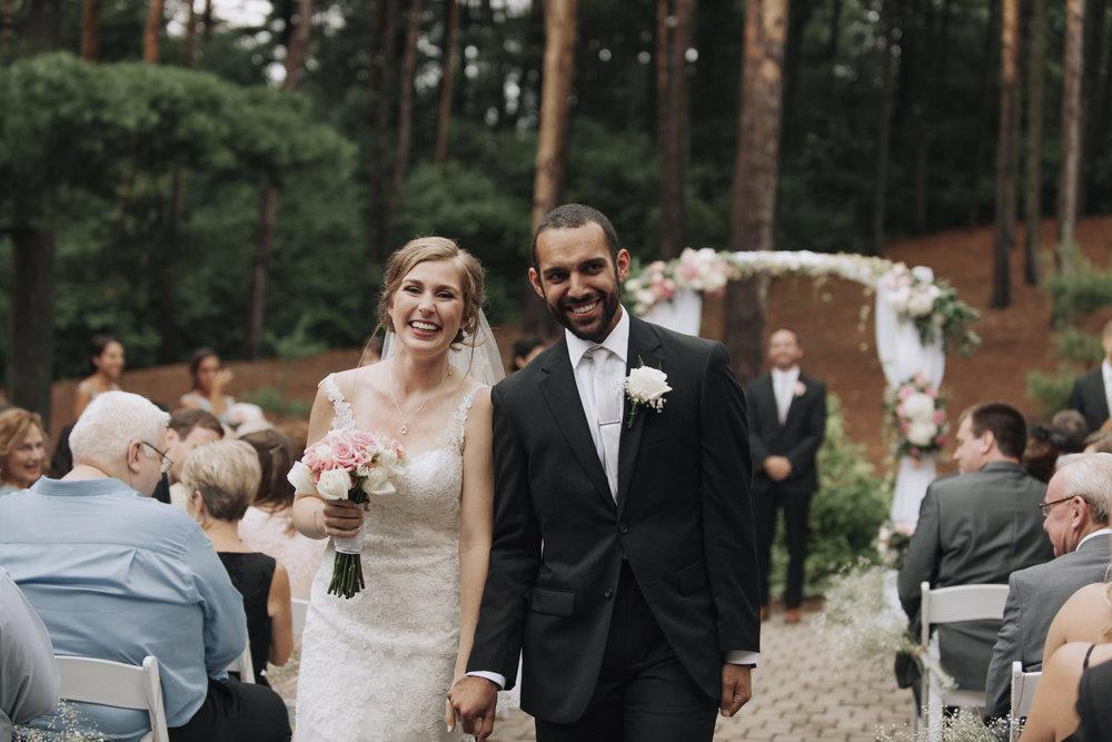 oakhurst-country-club-wedding-photographer-clarkson-michigan-033.jpg