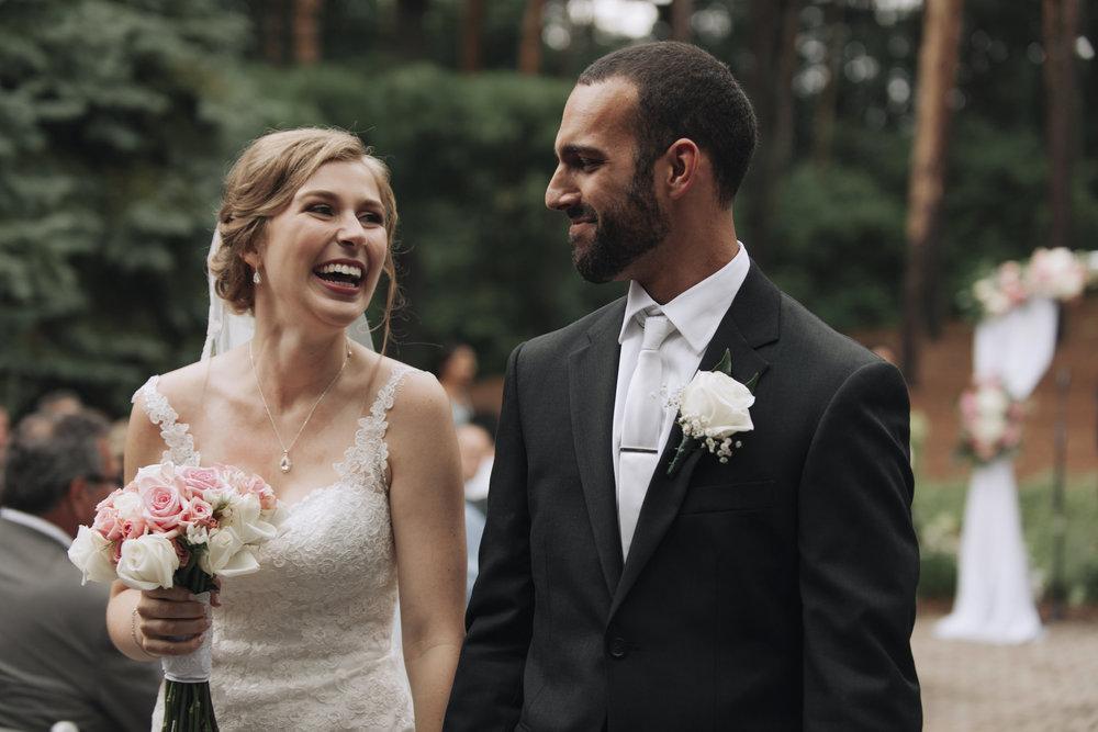oakhurst-country-club-wedding-photographer-clarkson-michigan-034.jpg