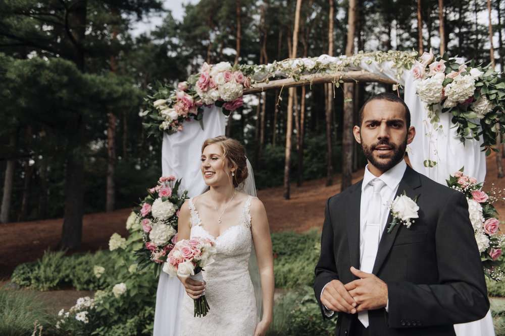 oakhurst-country-club-wedding-photographer-clarkson-michigan-036.jpg