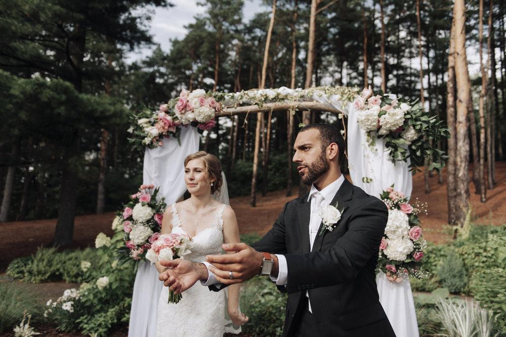 oakhurst-country-club-wedding-photographer-clarkson-michigan-037.jpg