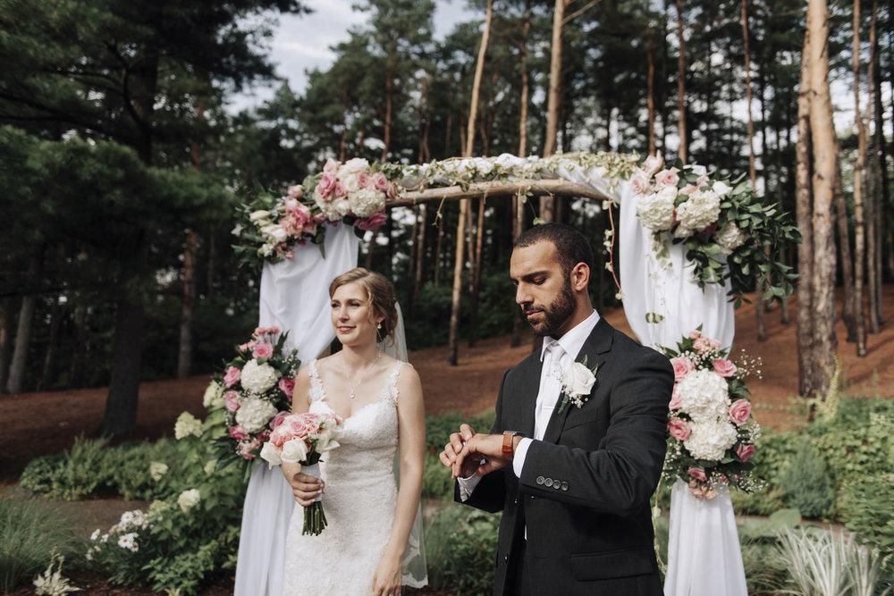oakhurst-country-club-wedding-photographer-clarkson-michigan-038.jpg