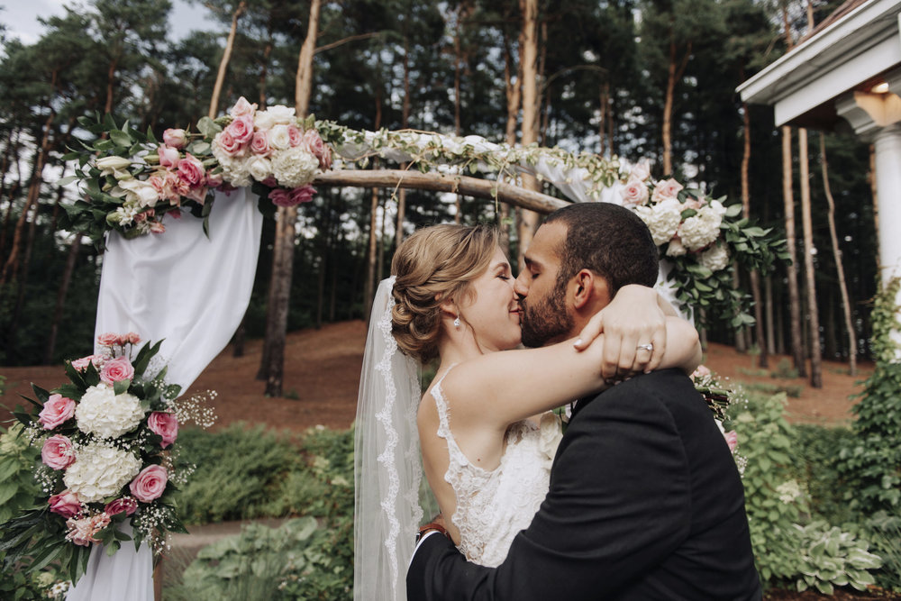 oakhurst-country-club-wedding-photographer-clarkson-michigan-039.jpg