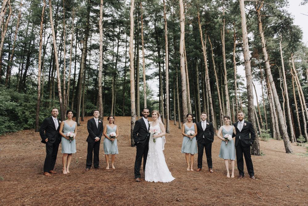 oakhurst-country-club-wedding-photographer-clarkson-michigan-040.jpg