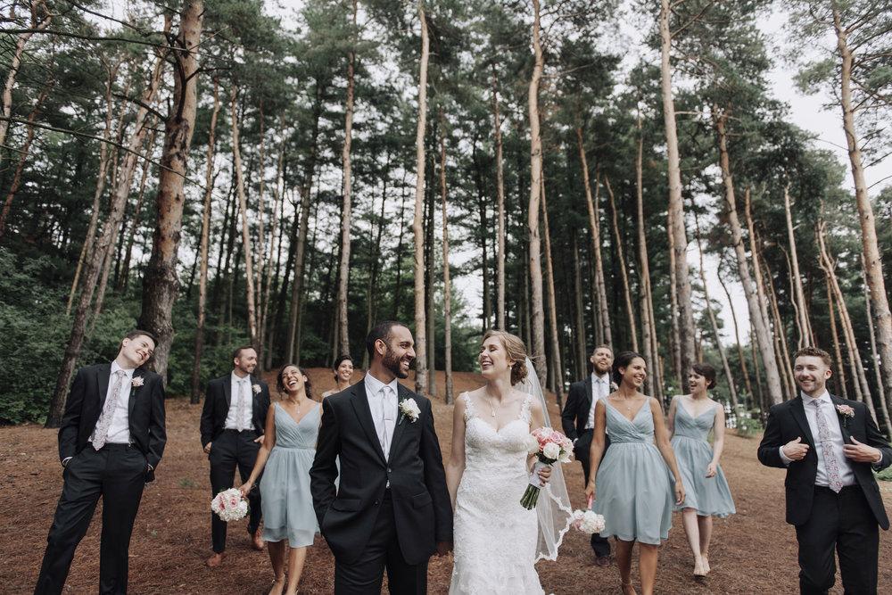 oakhurst-country-club-wedding-photographer-clarkson-michigan-041.jpg