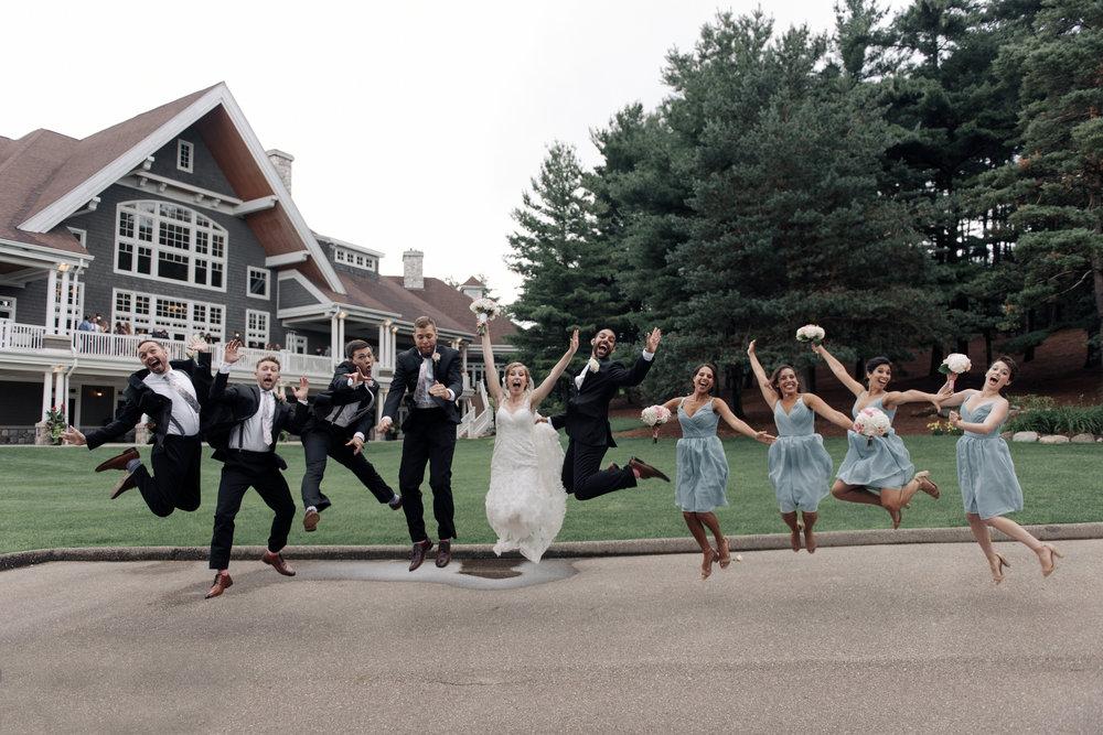 oakhurst-country-club-wedding-photographer-clarkson-michigan-042.jpg