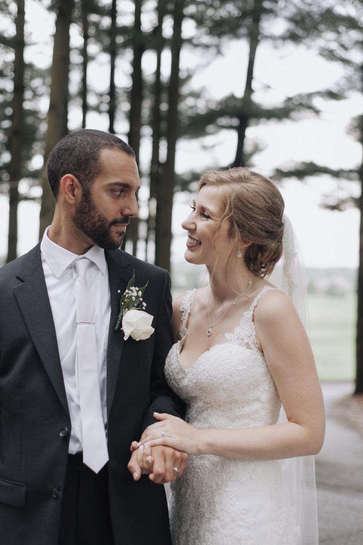 oakhurst-country-club-wedding-photographer-clarkson-michigan-046.jpg