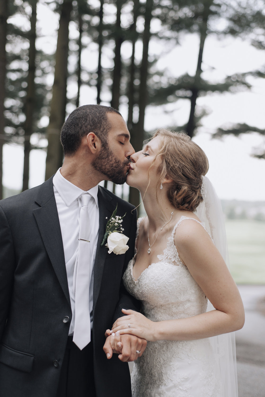oakhurst-country-club-wedding-photographer-clarkson-michigan-047.jpg