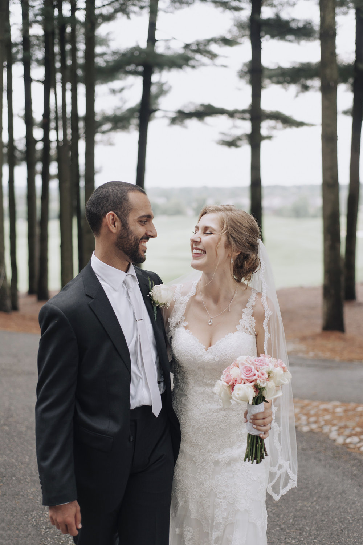 oakhurst-country-club-wedding-photographer-clarkson-michigan-048.jpg