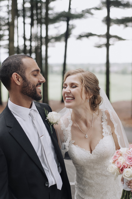 oakhurst-country-club-wedding-photographer-clarkson-michigan-050.jpg