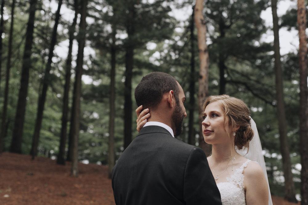 oakhurst-country-club-wedding-photographer-clarkson-michigan-051.jpg