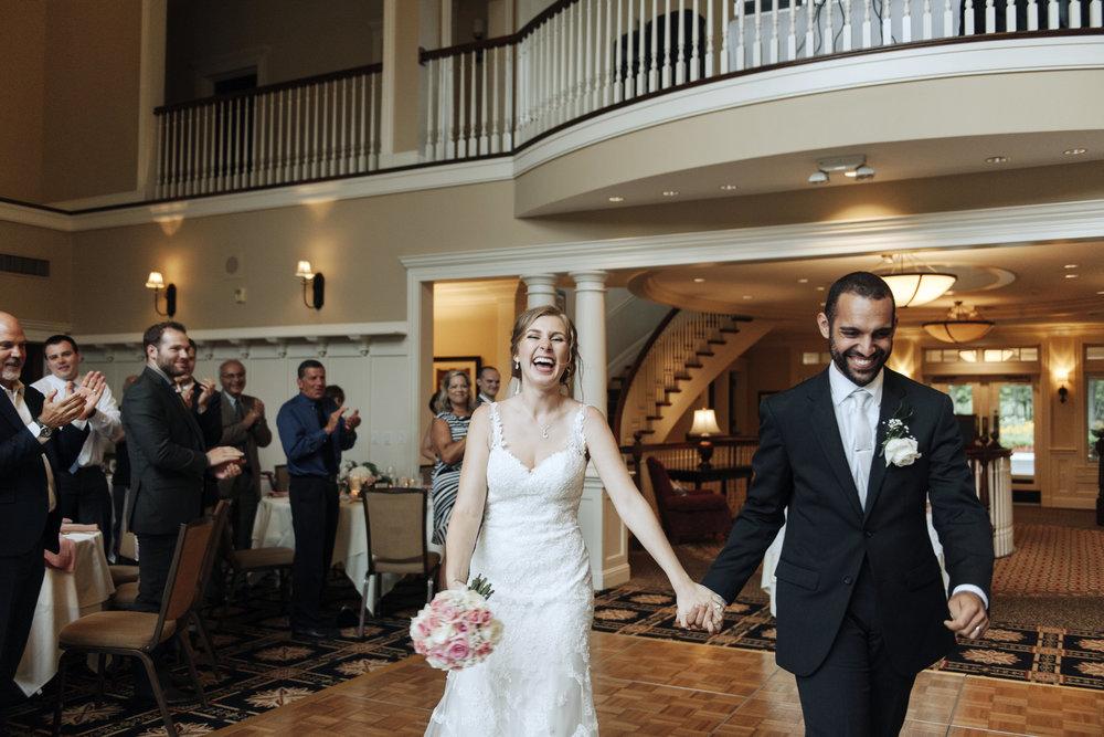 oakhurst-country-club-wedding-photographer-clarkson-michigan-053.jpg